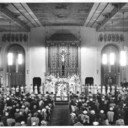 Images of our Parish Heritage - <br /> St. Ann's Hornell  photo album thumbnail 7
